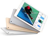 Apple představil nový iPad: překvapí příznivou cenou a výkonným hardwarem