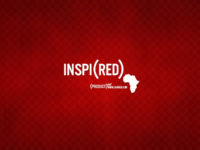 Tapeta na týden #67 (PRODUCT)RED speciál