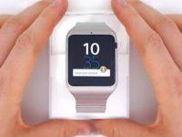 Třetí generace Apple Watch se stane zcela nezávislým zařízením