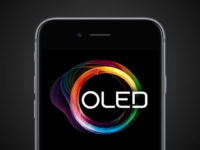 Samsung získal od Applu objednávku na 70 milionů OLED displejů