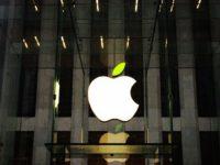 Apple poslal výzvu všem majitelům Apple Watch: kdo oslaví Den Země, získá speciální odznak a samolepky