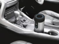 Trust uvádí 230V zásuvku do 12V automobilového zapalovače