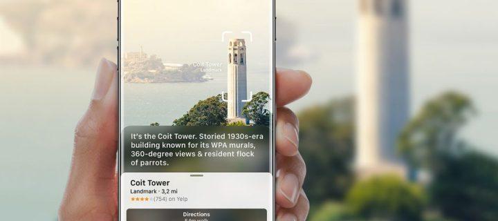 Revoluce na dohled: uniklé schéma prozrazuje finální podobu iPhonu 8