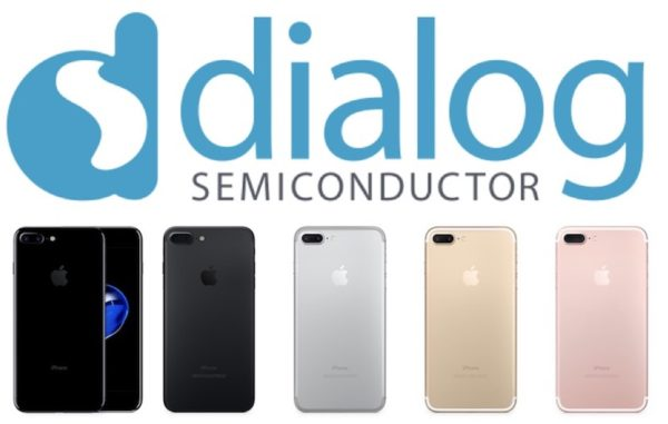 dialog-semiconductor-iphone