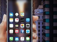 Zpráva týdne: Apple přestane používat grafické čipy PowerVR, nahradí je vlastním řešením