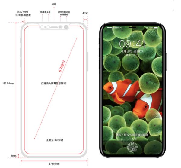iphone8_leak3