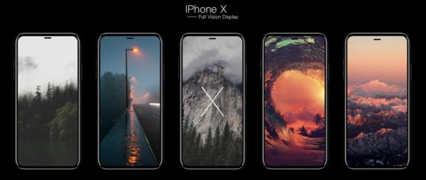 iphone8_leak4
