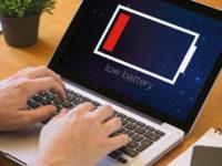 Nový MacBook Pro nabízí mnohem lepší výdrž, než jakou deklaruje Apple