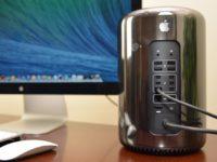V pekle mrznou čertům ocasy: Apple poprvé v historii prozradil, jak bude vypadat nový Mac Pro a kdy přijdou nové iMacy