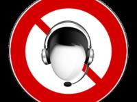 Nevolejte.cz je další užitečná iOS aplikace pro blokování dotěrných hovorů