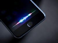 Apple má vlastní čip pro umělou inteligenci: dostanou ho všechny nové iPhony