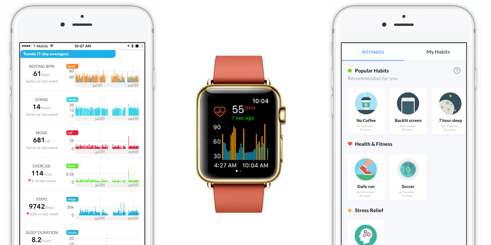 Cardiogram-Apple-Watch-Heart-Tracker