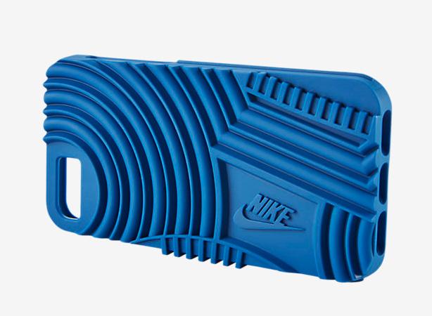 Nike_iphonecase1