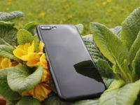 Recenze Peel Super Thin Case: lepší minimalistický kryt pro iPhone nenajdete