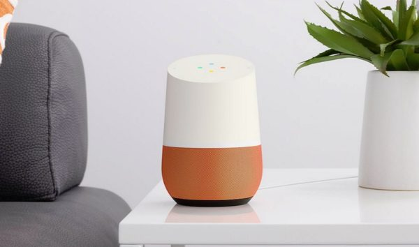 google-assistant-allows-pixel-users-to-command-smart-devices-with-home-control-512804-3