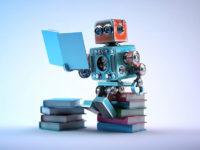 Apple koupil společnost, která se zabývá strojovým učením. K čemu ji využije?