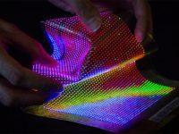 Apple si objednává testovací várku micro LED displejů. Objeví se v budoucích iPhonech nebo v brýlích pro rozšířenou realitu