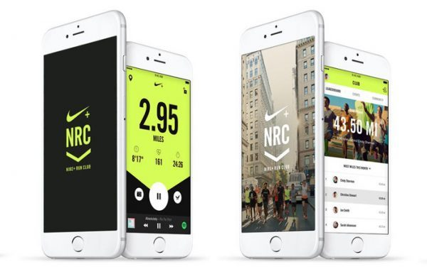 nike-run-club-app-ready-for-gps-enabled-apple-watch-2-600x386