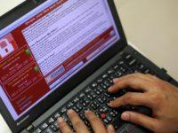 WannaCry je jen kapkou v moři, ransoware útoků bude přibývat. Mají se uživatelé macOS čeho bát?