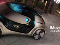 Tim Cook prozradil, že Apple pracuje na vývoji softwaru pro samořiditelná auta