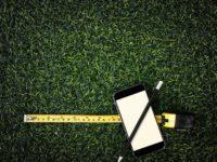 Konec klasického metru? AR Measure dokáže měřit vše pomocí rozšířené reality