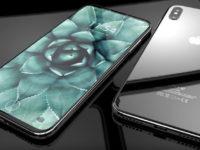 Nový únik vyvrací největší obavy kolem iPhonu 8