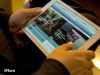 iPad Pro 10,5″ v benchmarku porazil letošní MacBook Pro