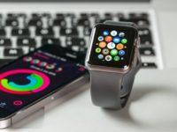 Rady a tipy od české Apple komunity #29