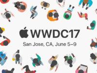 Nestihli jste úvodní keynote letošního WWDC? Pusťte si 19minutový sestřih toho nejzajímavějšího