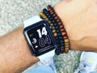 Apple rozšiřuje bezplatné opravy první generace Apple Watch s odděleným zadním krytem