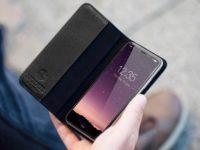 Prémiový výrobce příslušenství odhalil finální podobu iPhonu 8