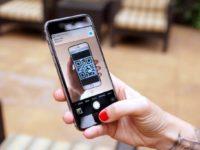 Platby QR: s touto šikovnou aplikací vám už nebude nikdo dlužit
