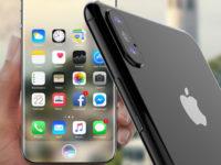 iPhone 8 získá funkci, kterou znají majitelé Androidu již několik let