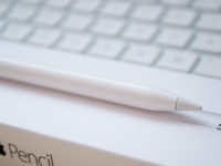 Recenze Apple Pencil: první (ne)obyčejná tužka z Cupertina