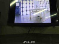 """Unikly první fotografie chystané Apple televize s OLED panelem a 60"""" úhlopříčkou"""