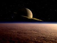 Na Titanu by mohl existovat život. Inteligentní bytosti však nečekejme