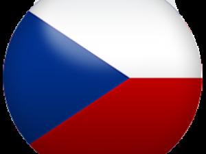 Aplikace hezky česky