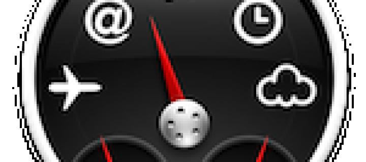 Jak úplně vypnout Dashboard