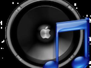 iTunes – zobrazení názvu přehrávané skladby v Docku