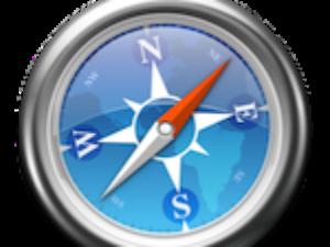 Jak v Safari vylepšit přepínání mezi záložkami