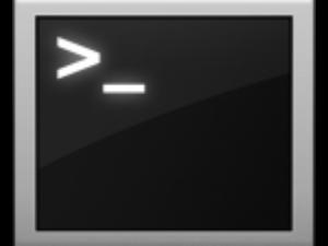 Tipy pro Terminal – zobrazit skryté soubory