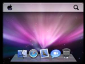Několik dalších zajímavých ikon pro váš Mac