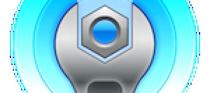 Jak změnit ikony