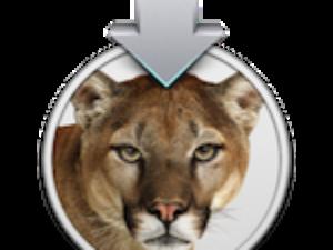 OS X Mountain Lion: co nového přinese