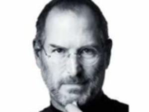 Steve Jobs – Walter Isaacson – malé seznámení