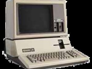 1980 – Apple III