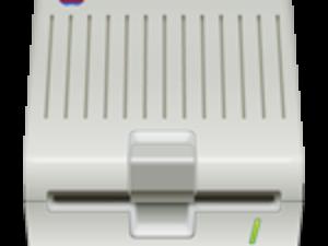 Disketové jednotky pro Apple II a jeho modifikace