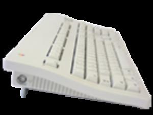 1987 – Apple Extended Keyboard