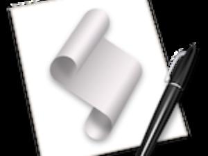 AppleScript: Nechte si předčítat příchozí Maily automaticky v Mountain Lion