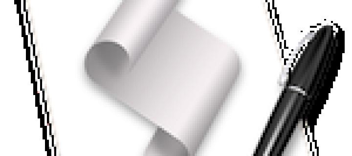 AppleScript – Seznam složek, podsložek a souborů